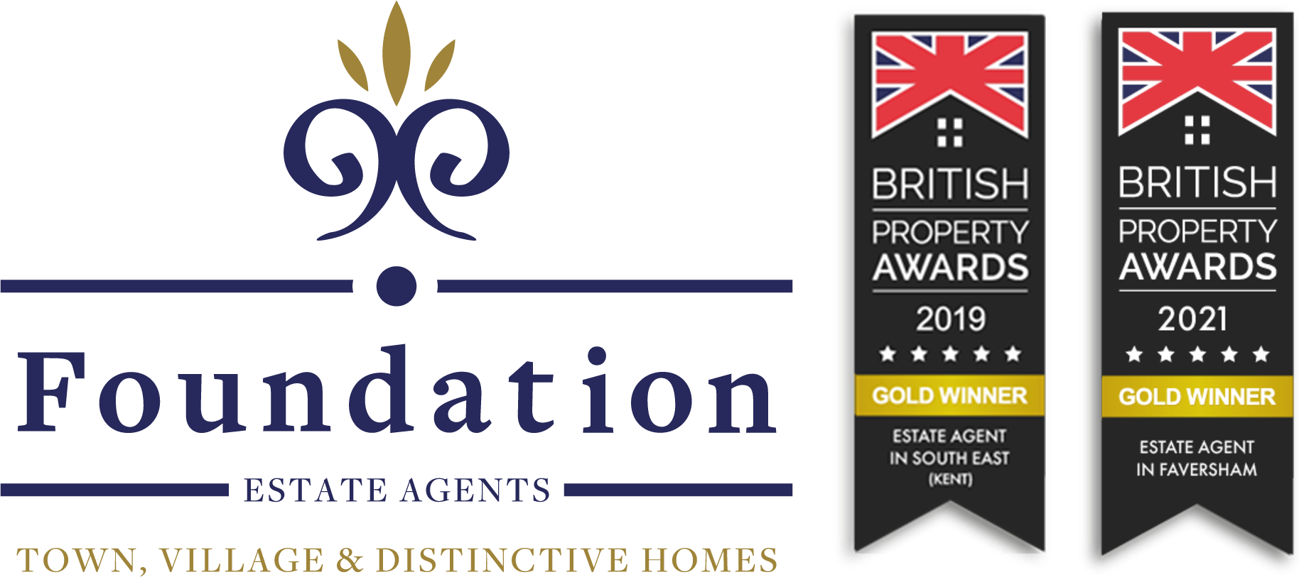 Foundation Estate Agents