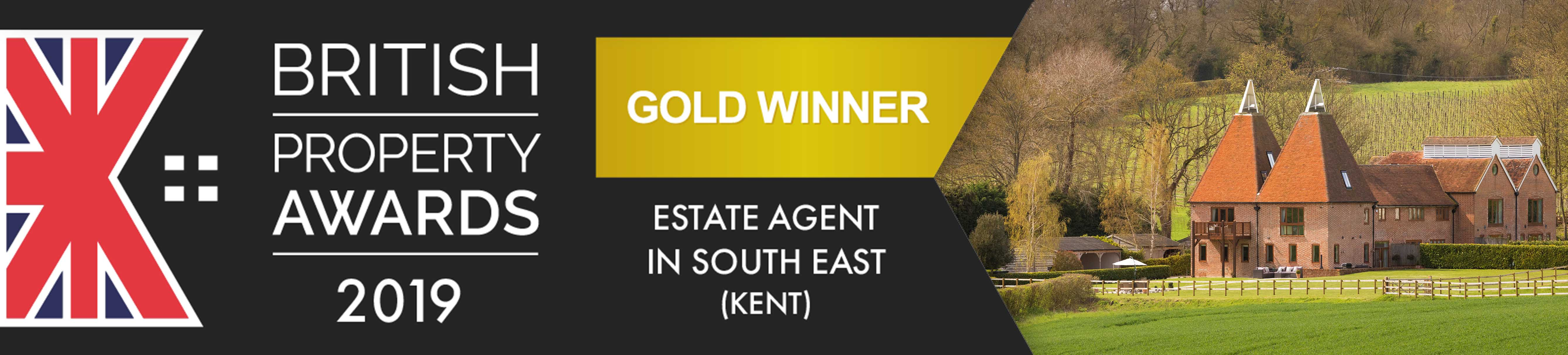 south_east_kent_banner