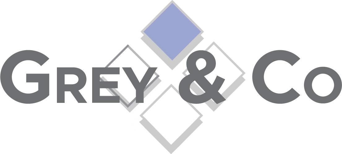 Grey & Co