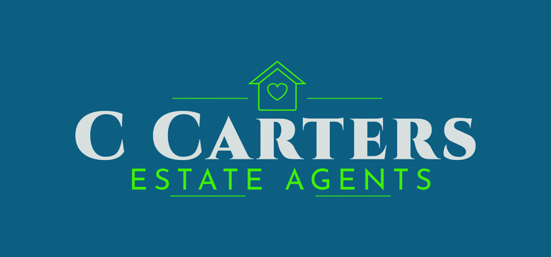 C. Carters Estate Agents