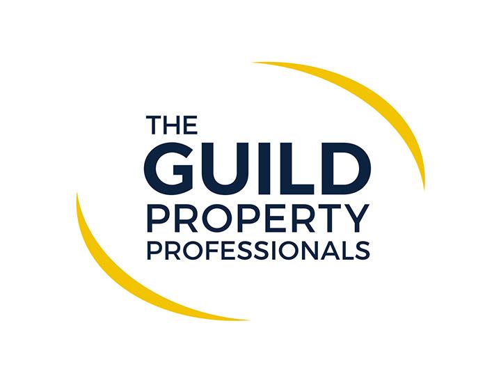 guild_logo_tile