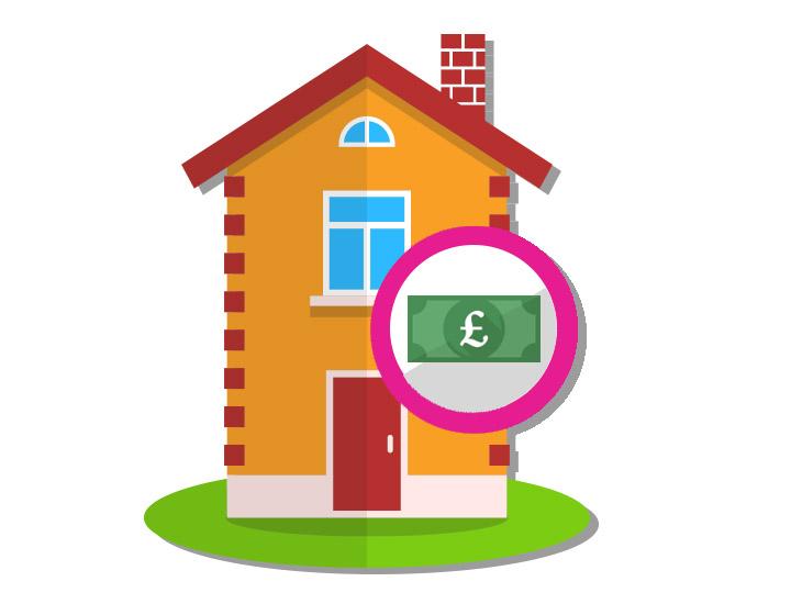 sell_house_tile_copy