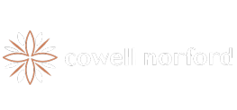 Cowell - Norford