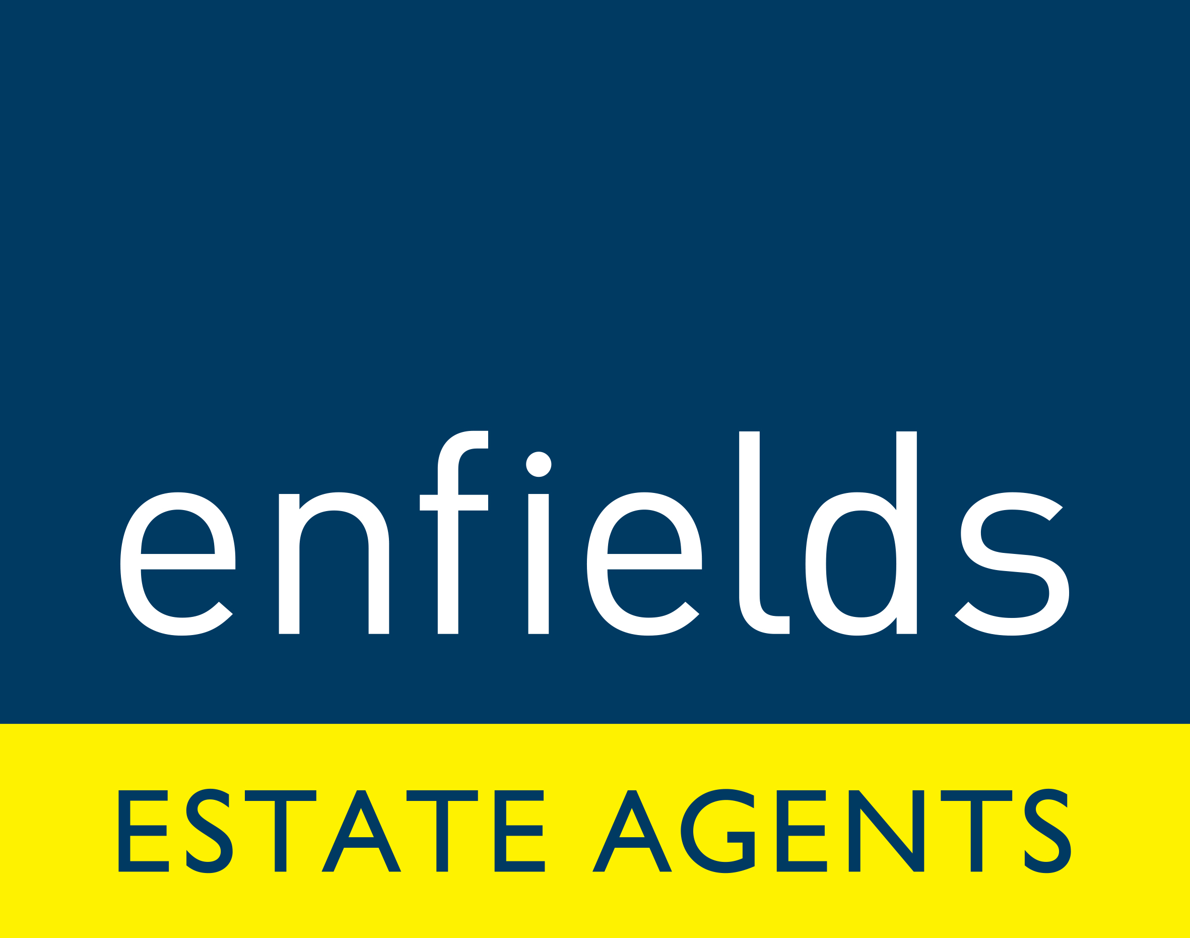 Enfields Pontefract