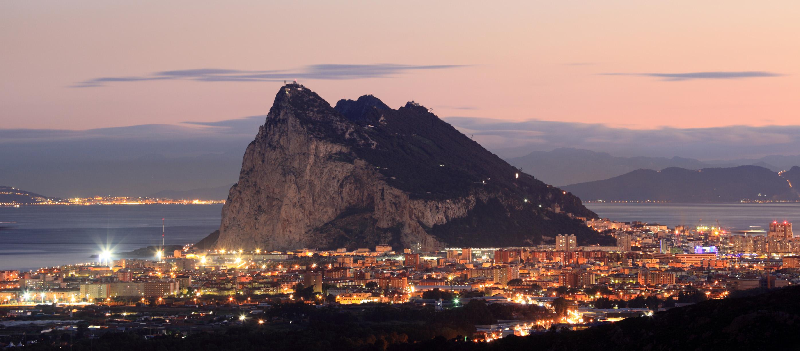 gibraltar_full_image