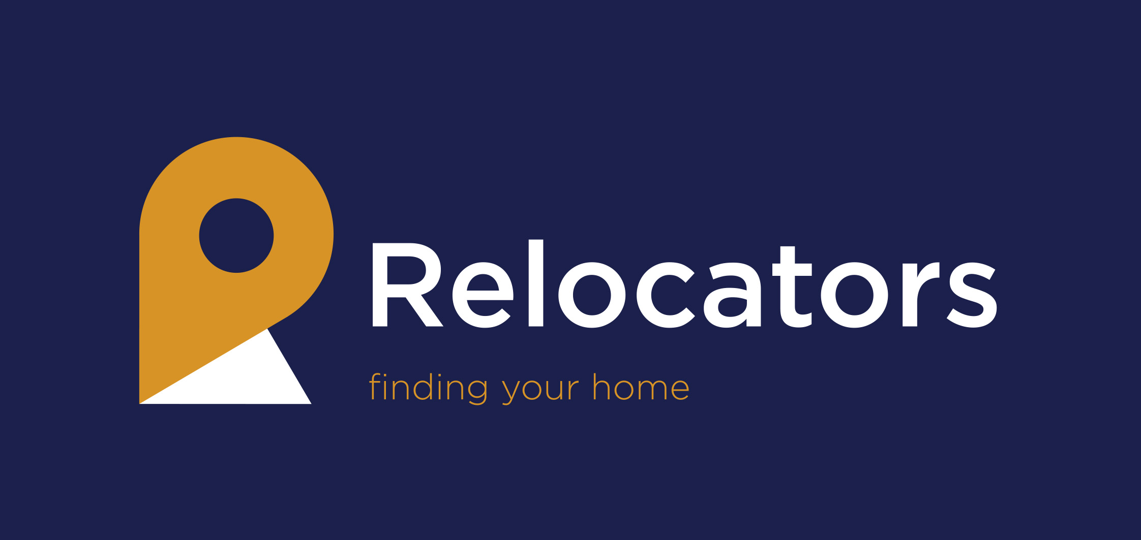 Relocators
