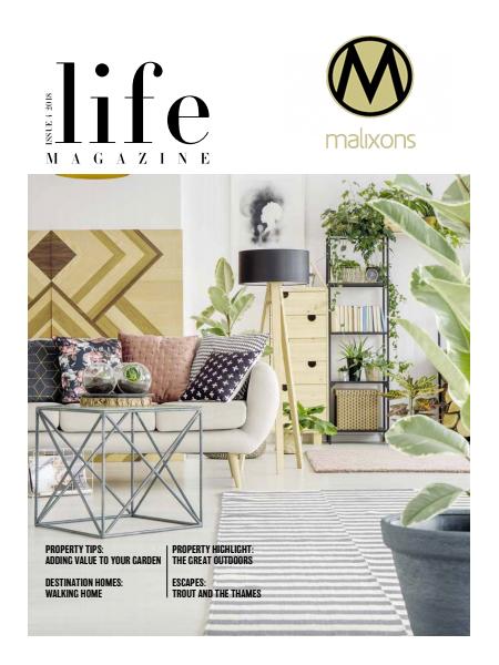magazine_page