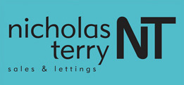 Nicholas Terry Sales & Lettings