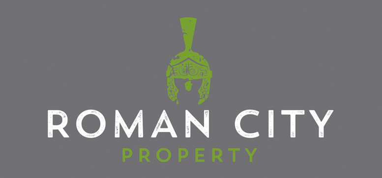 Roman City Property