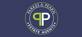 Parkes & Pearn