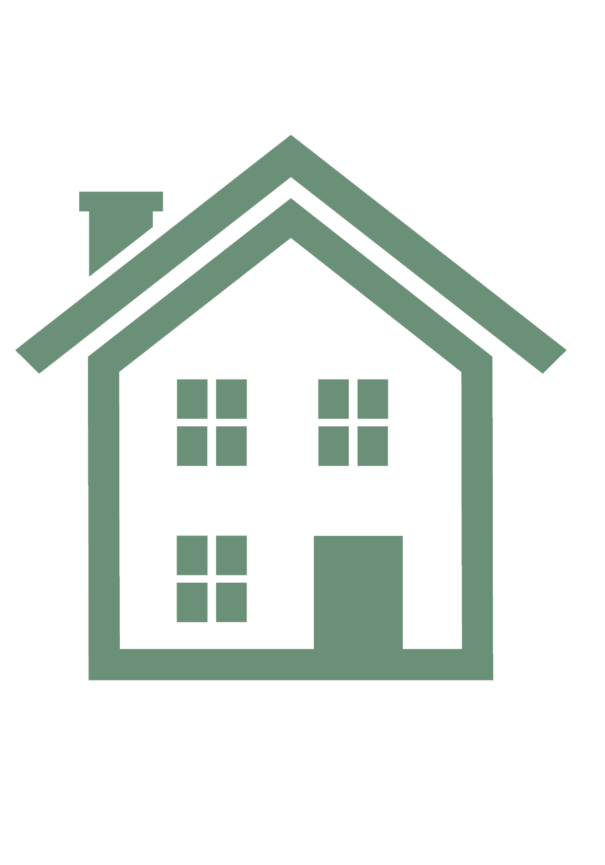 house_icon1