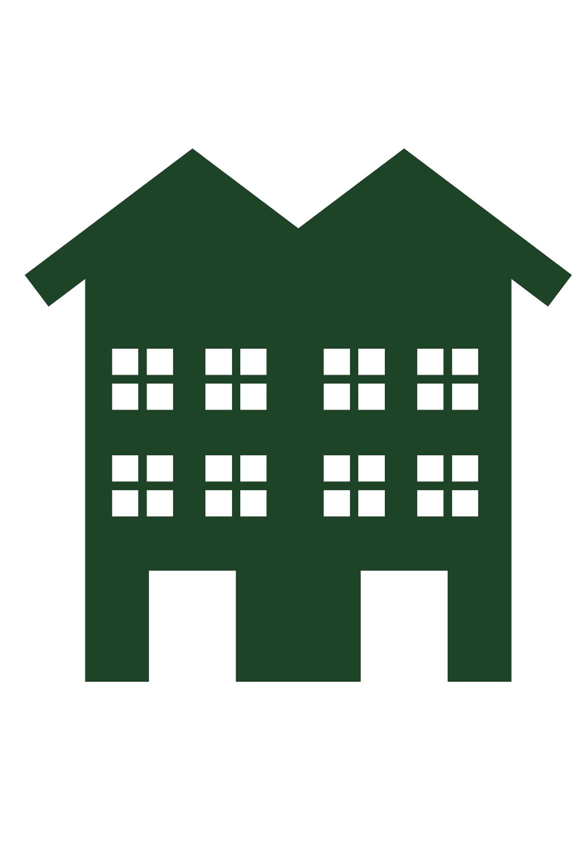 house_icon_gh3