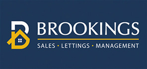 Brookings Estates