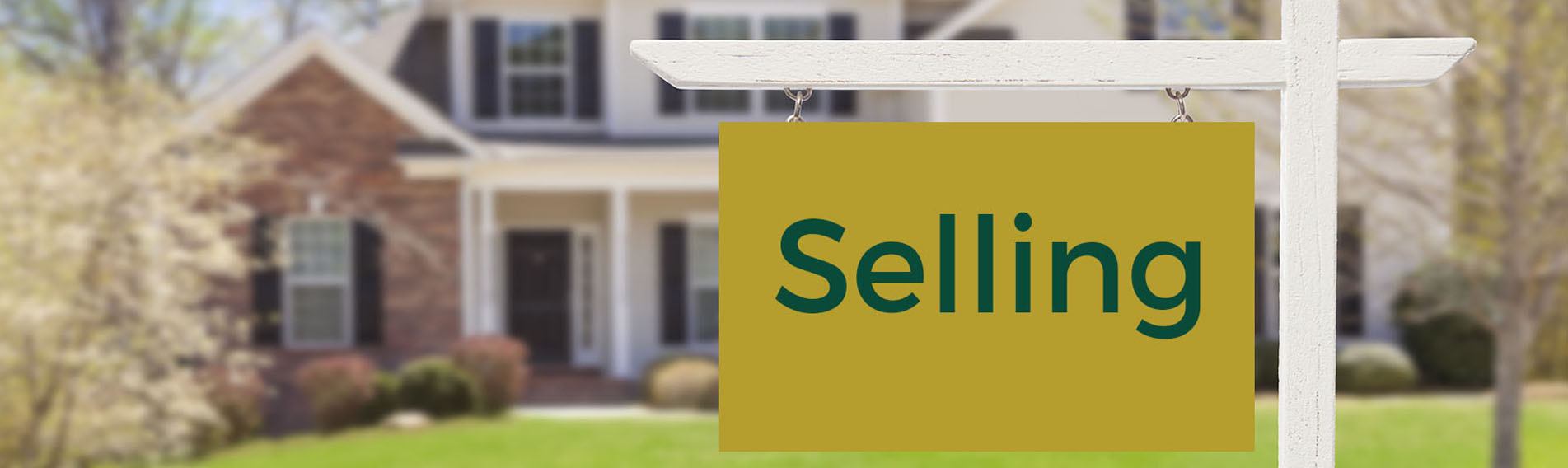 selling_resized