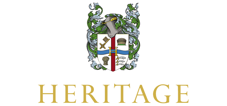 Heritage Estate Agents