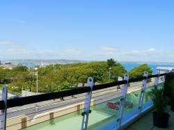 Marina Bay View