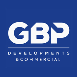 gbp_developments_and_commercial