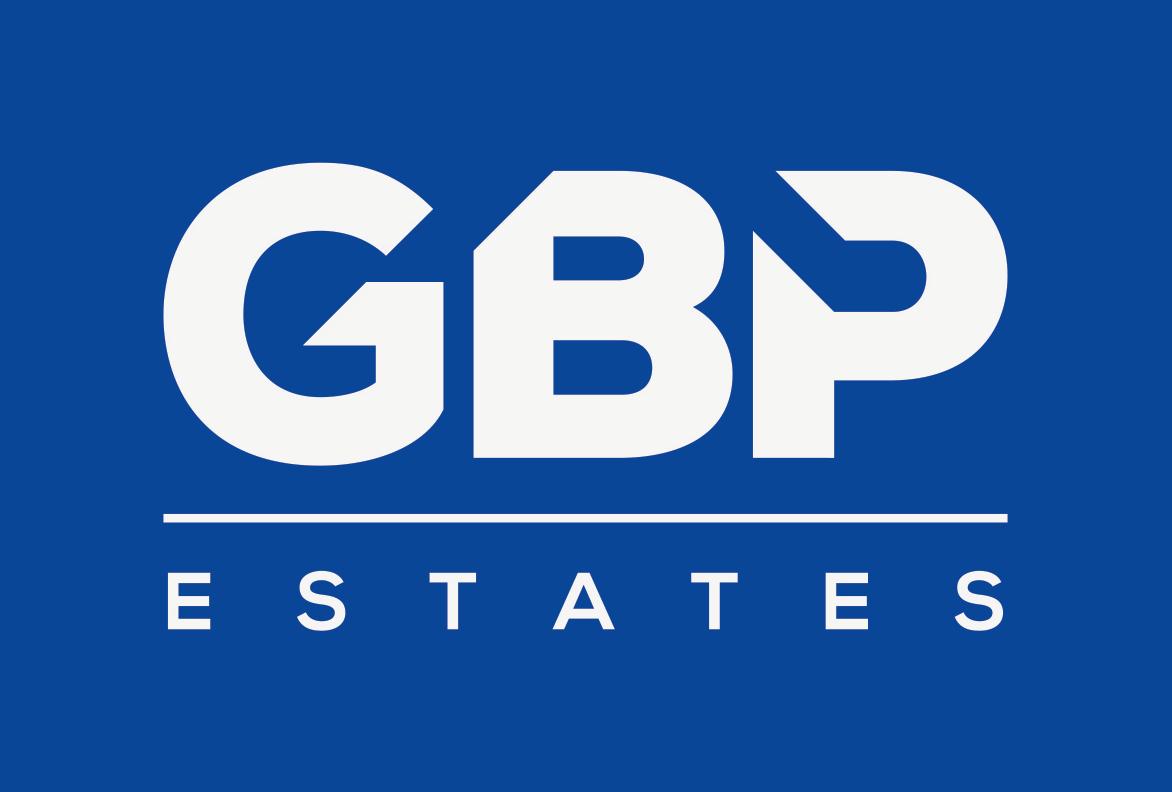GBP Estates