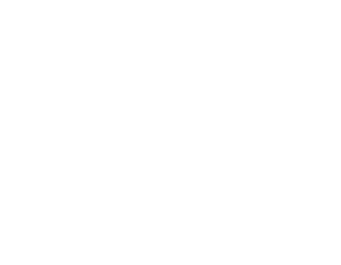 The Guild of Property Professionals Logo