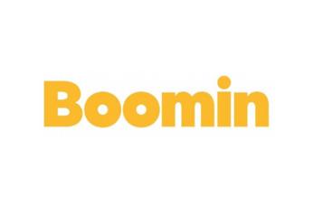 boominlogo