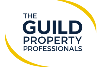 guildresized