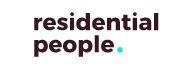 residential_people