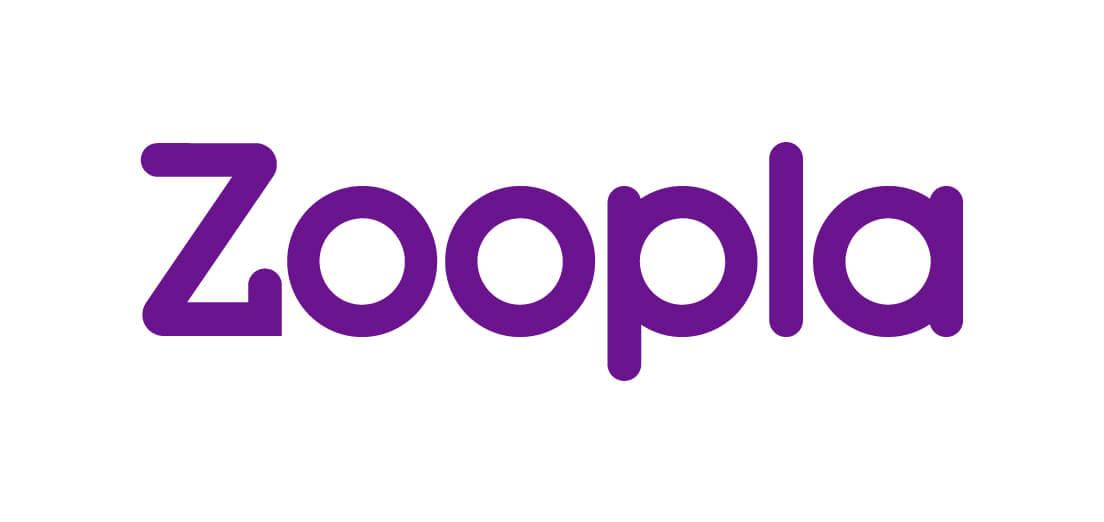 zoopla_logo_purple