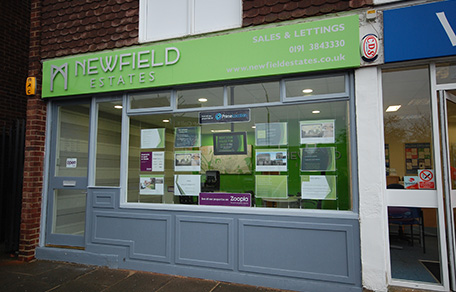 newfield_estate_agent_office