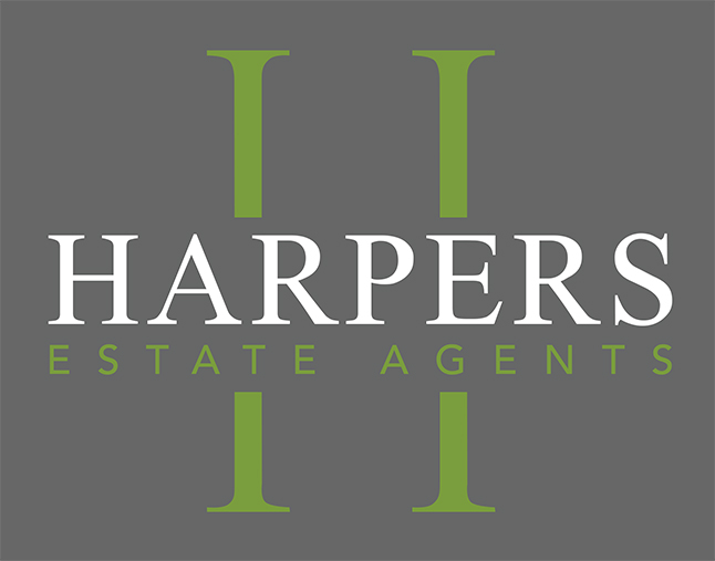 Harpers Estate Agents