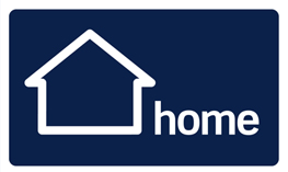 Home Sales & Lettings