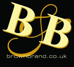 Brown & Brand