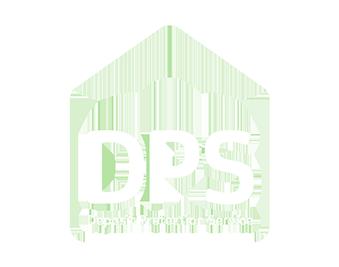 deposit-pretection-service