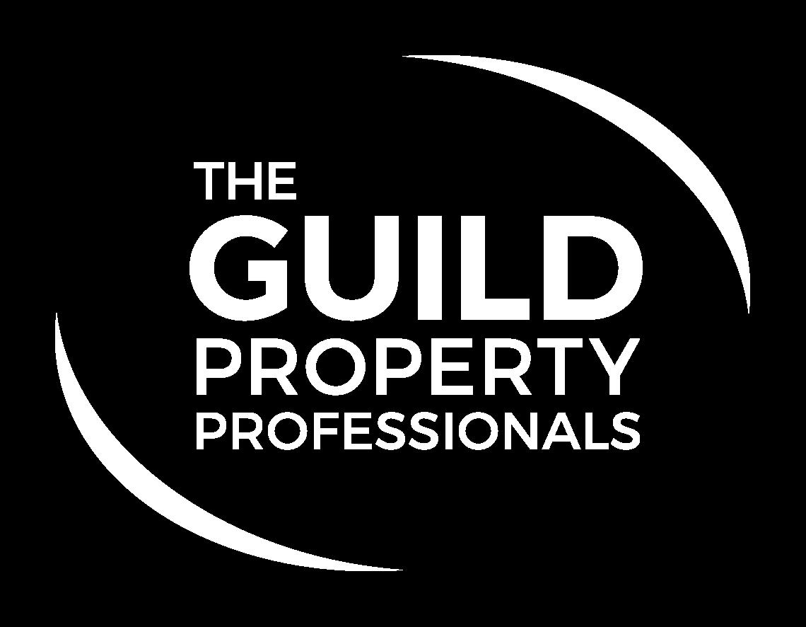 theguild_logo_white