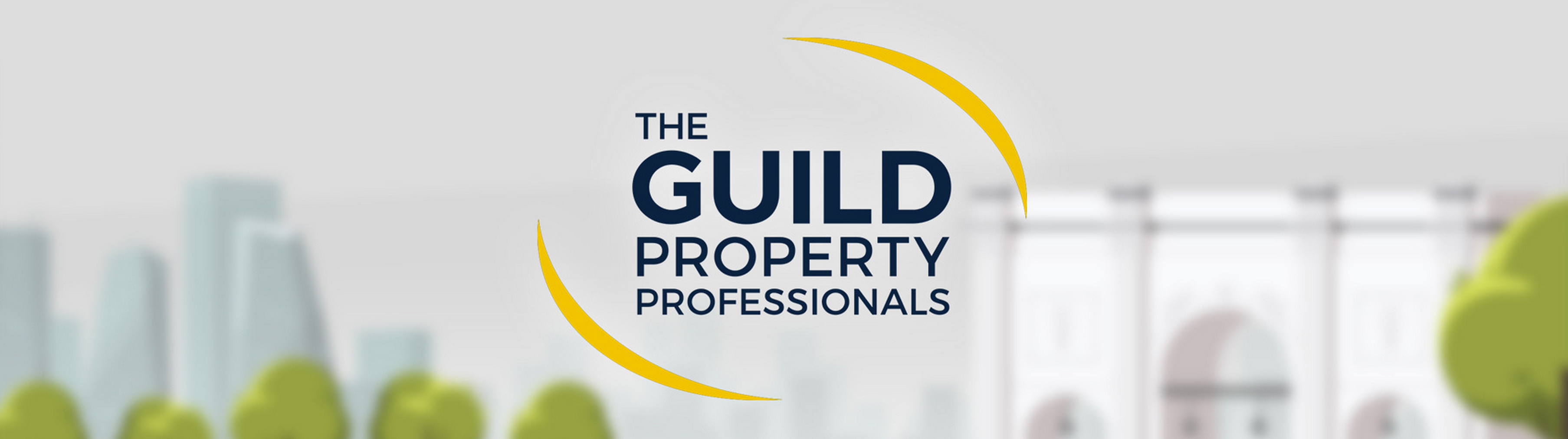 guildmembership