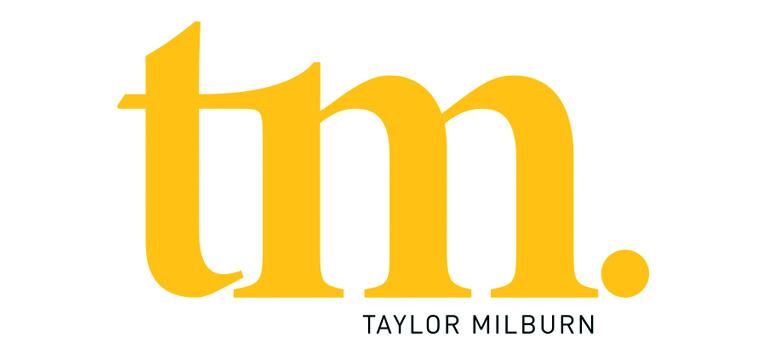 Taylor Milburn
