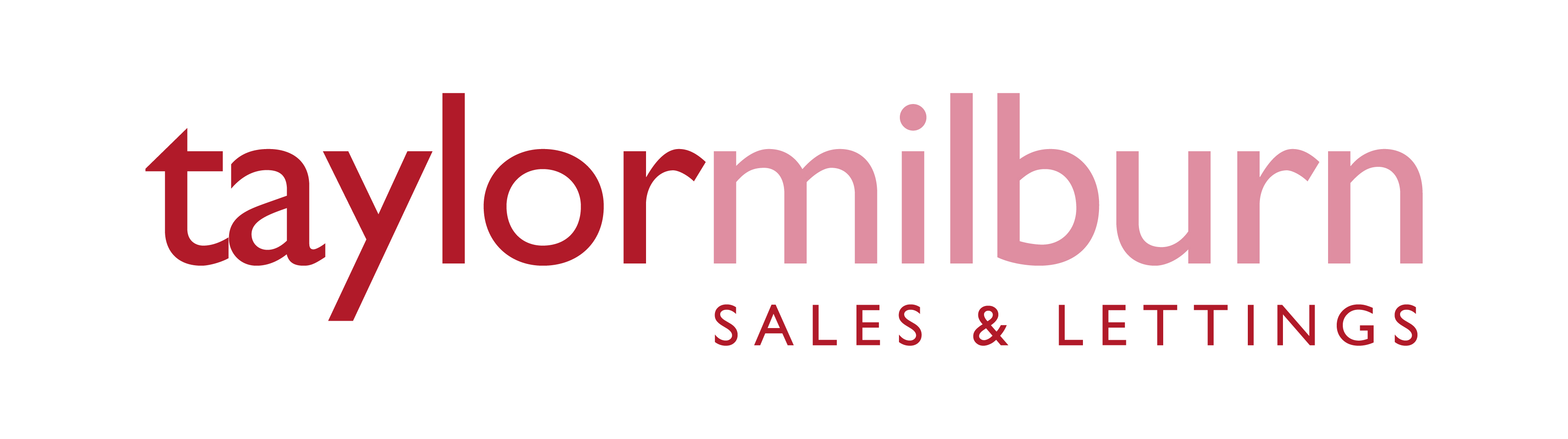 tm-saleslettings-master-logos-19sep14-rgb-300dpi