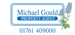 Michael Gould Property