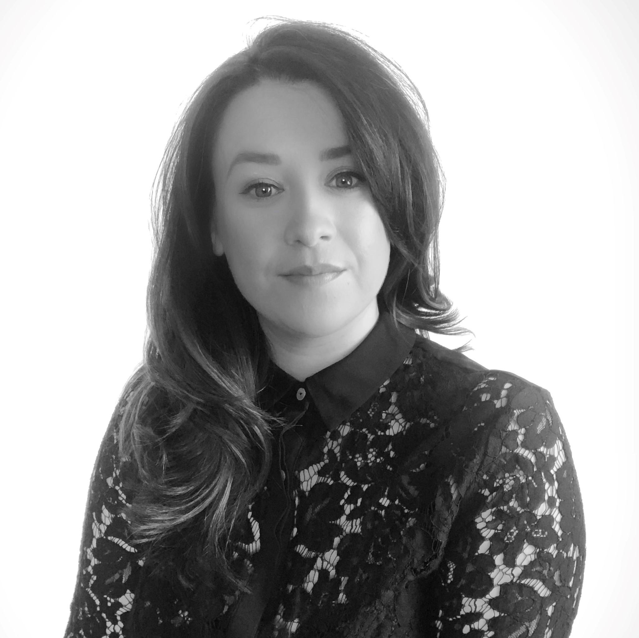 Chelsea Vickers