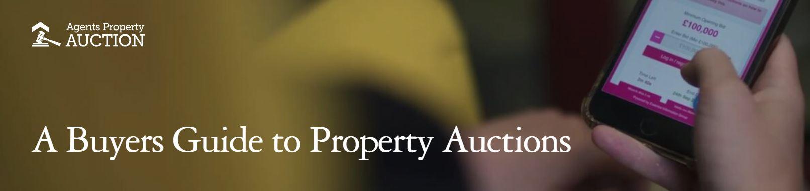 auctionbuyers