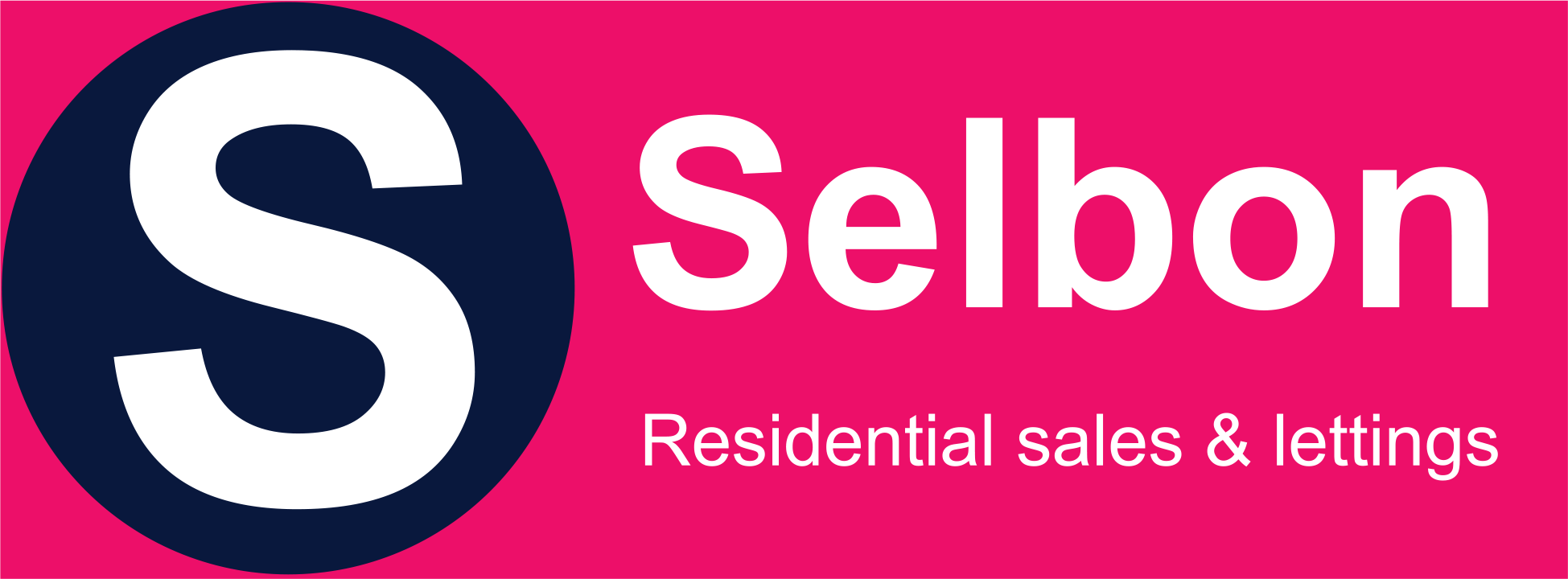 Selbon Estate Agents