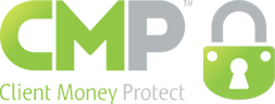 CMP-logo for cooke site