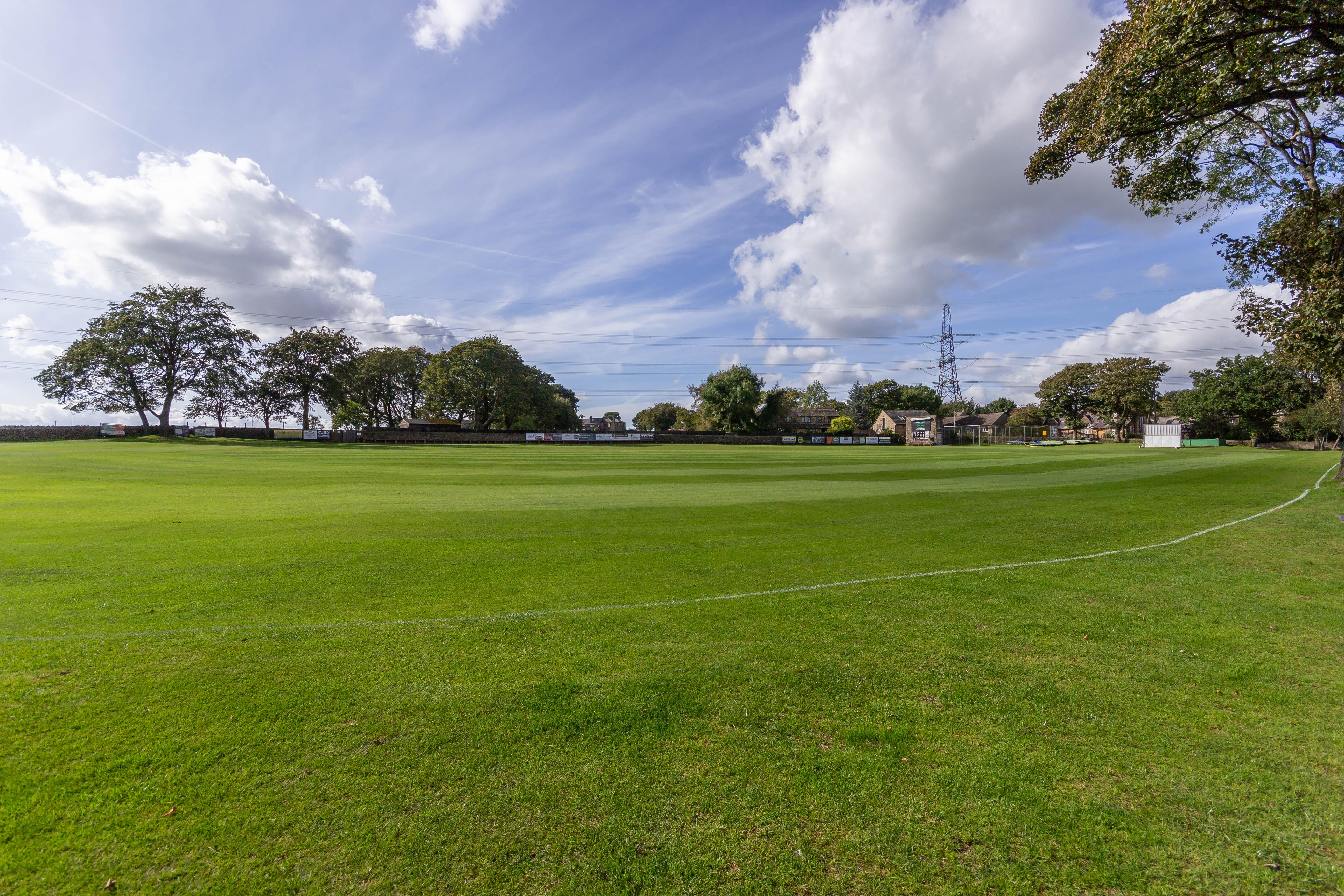 barkisland_cricket_club-1