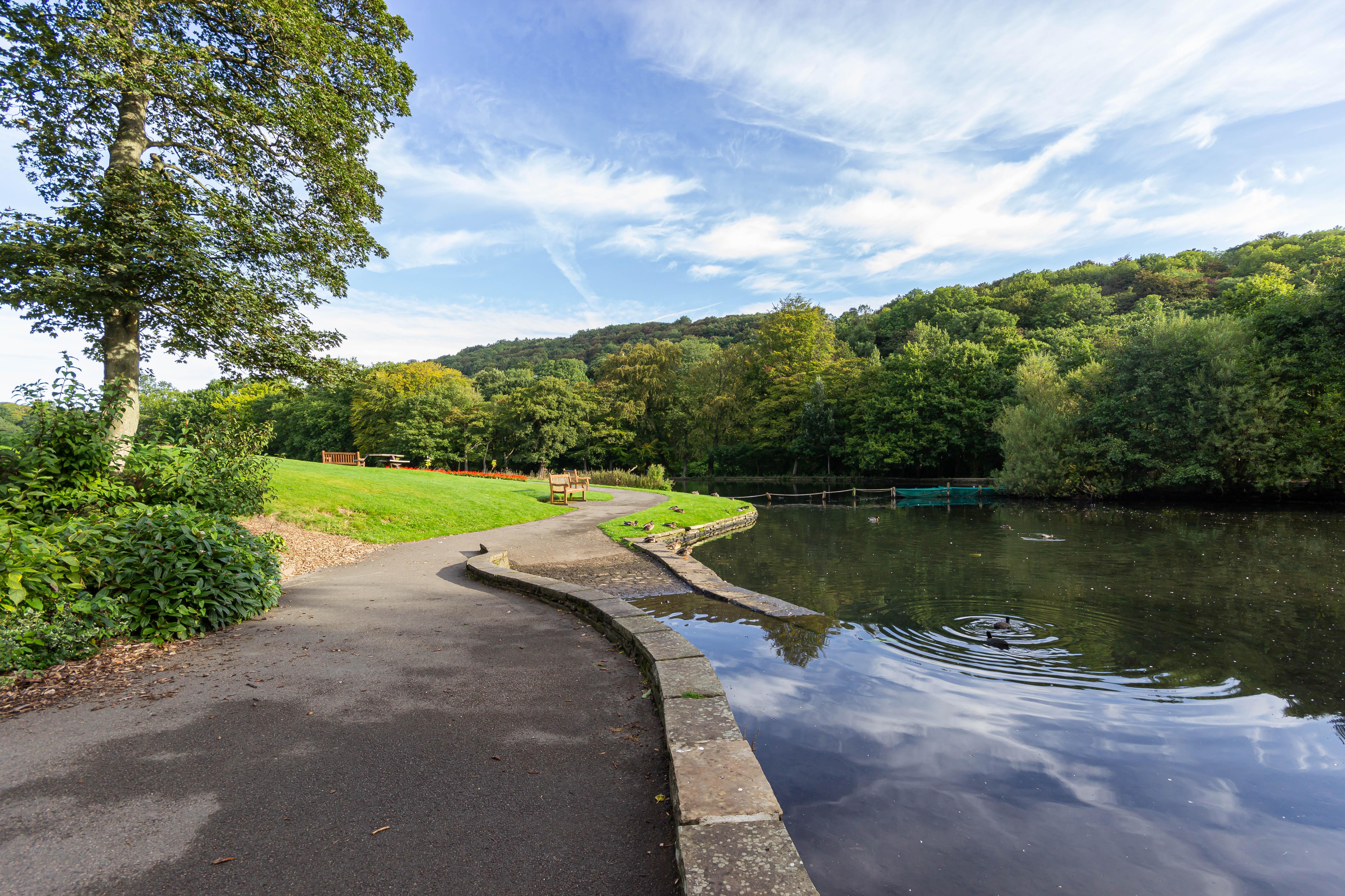 boating_lake_shibden_park