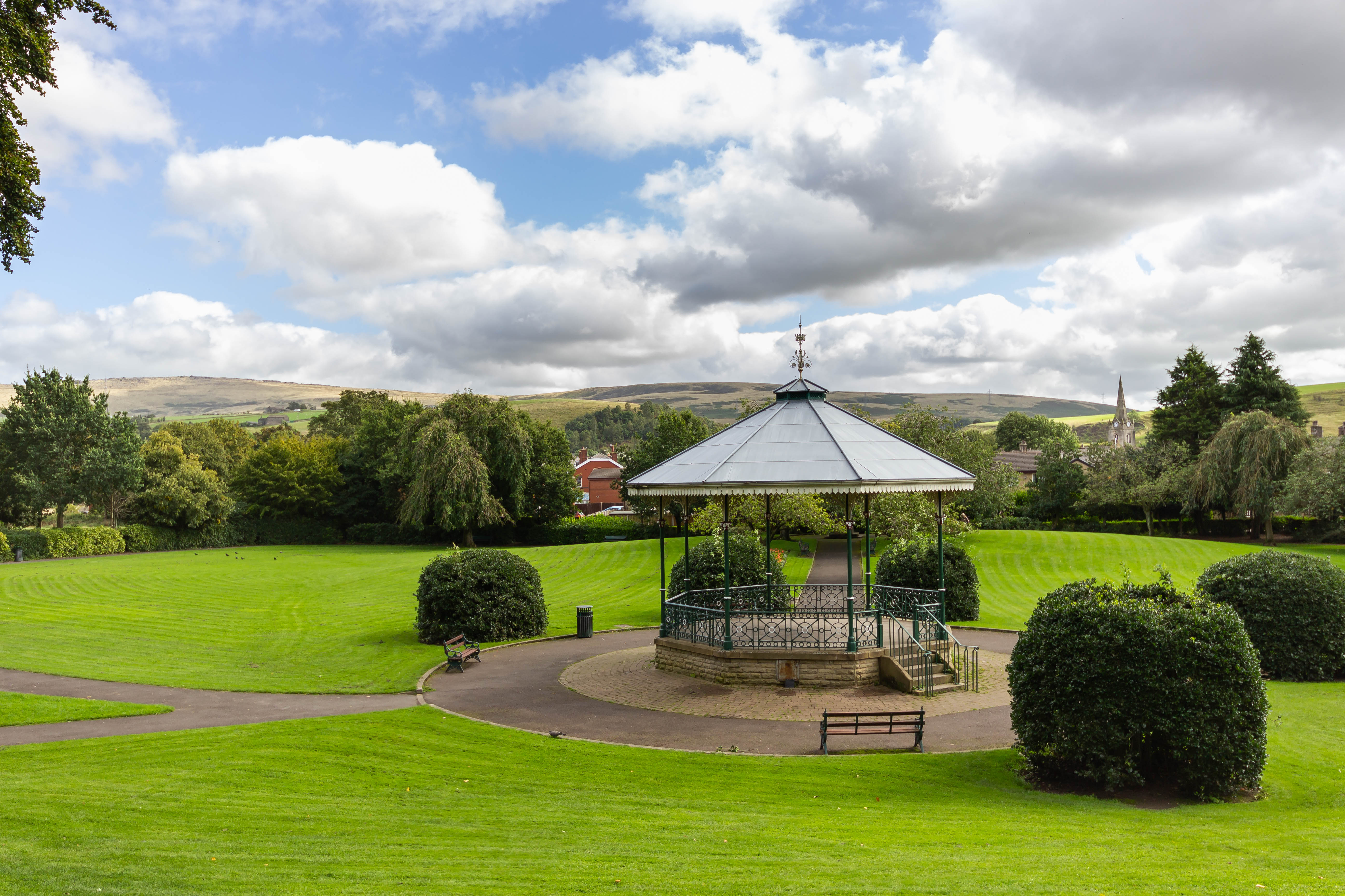 hare_hill_park