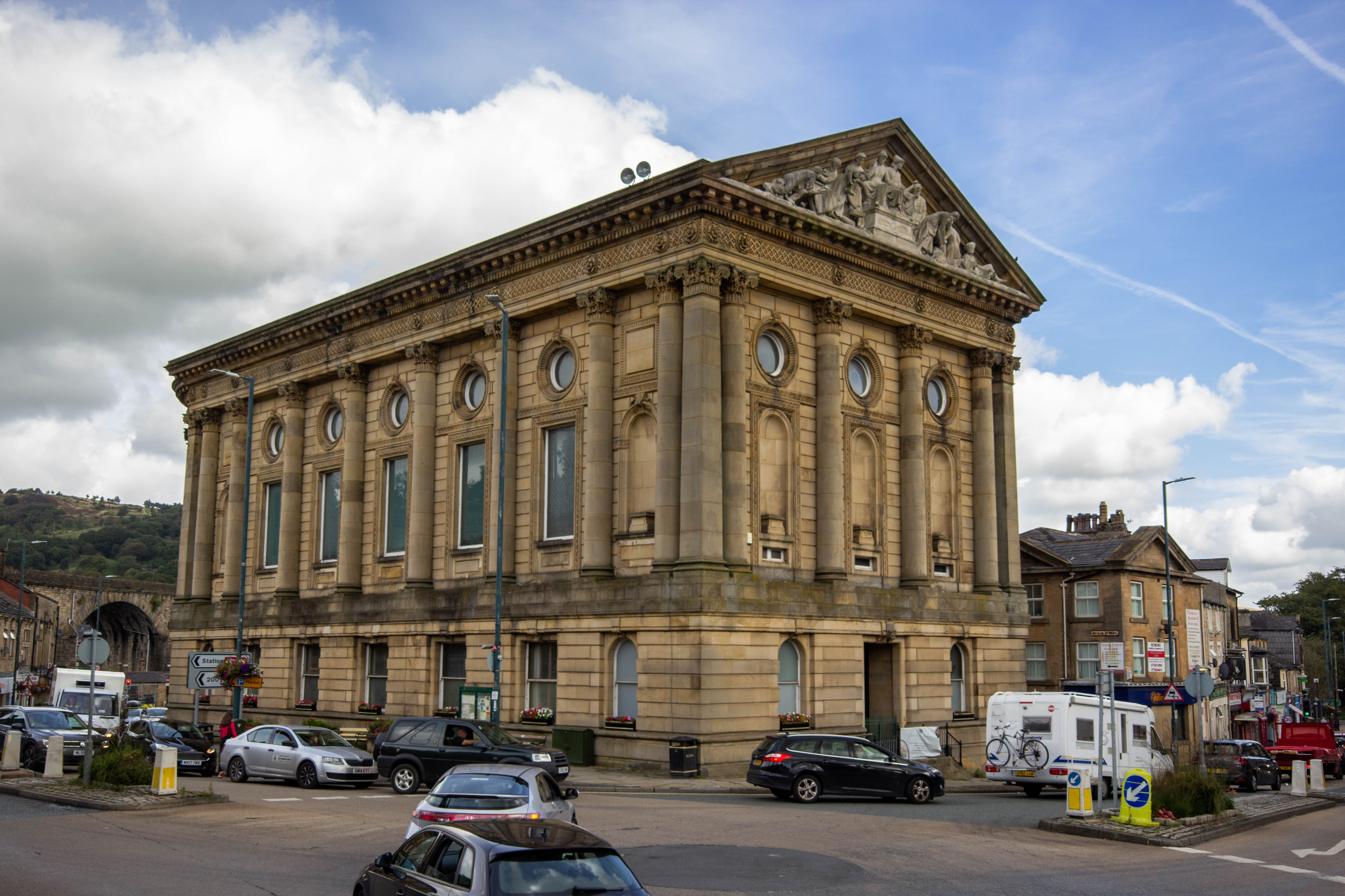 todmorden_town_hall
