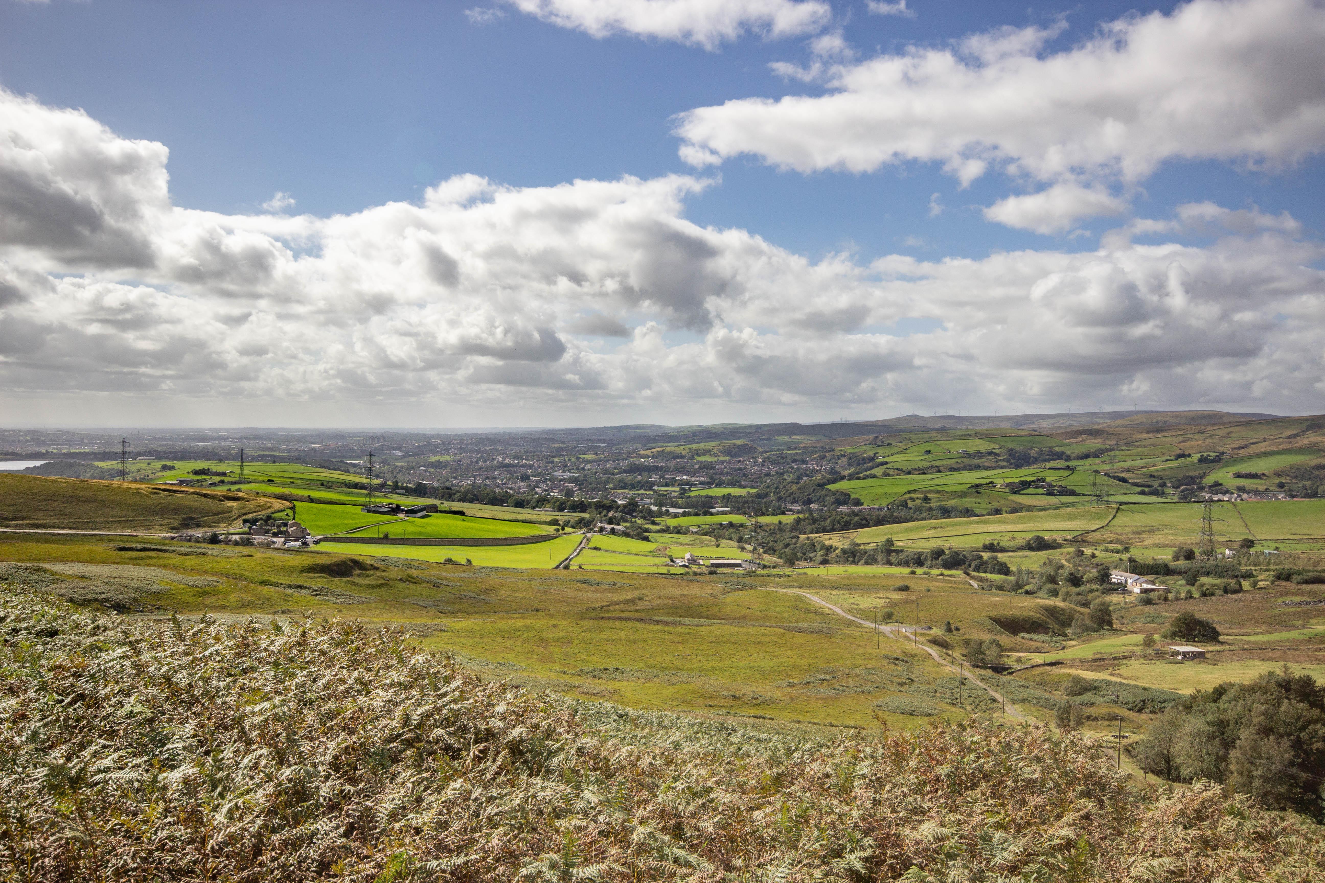 views_over_littleborough