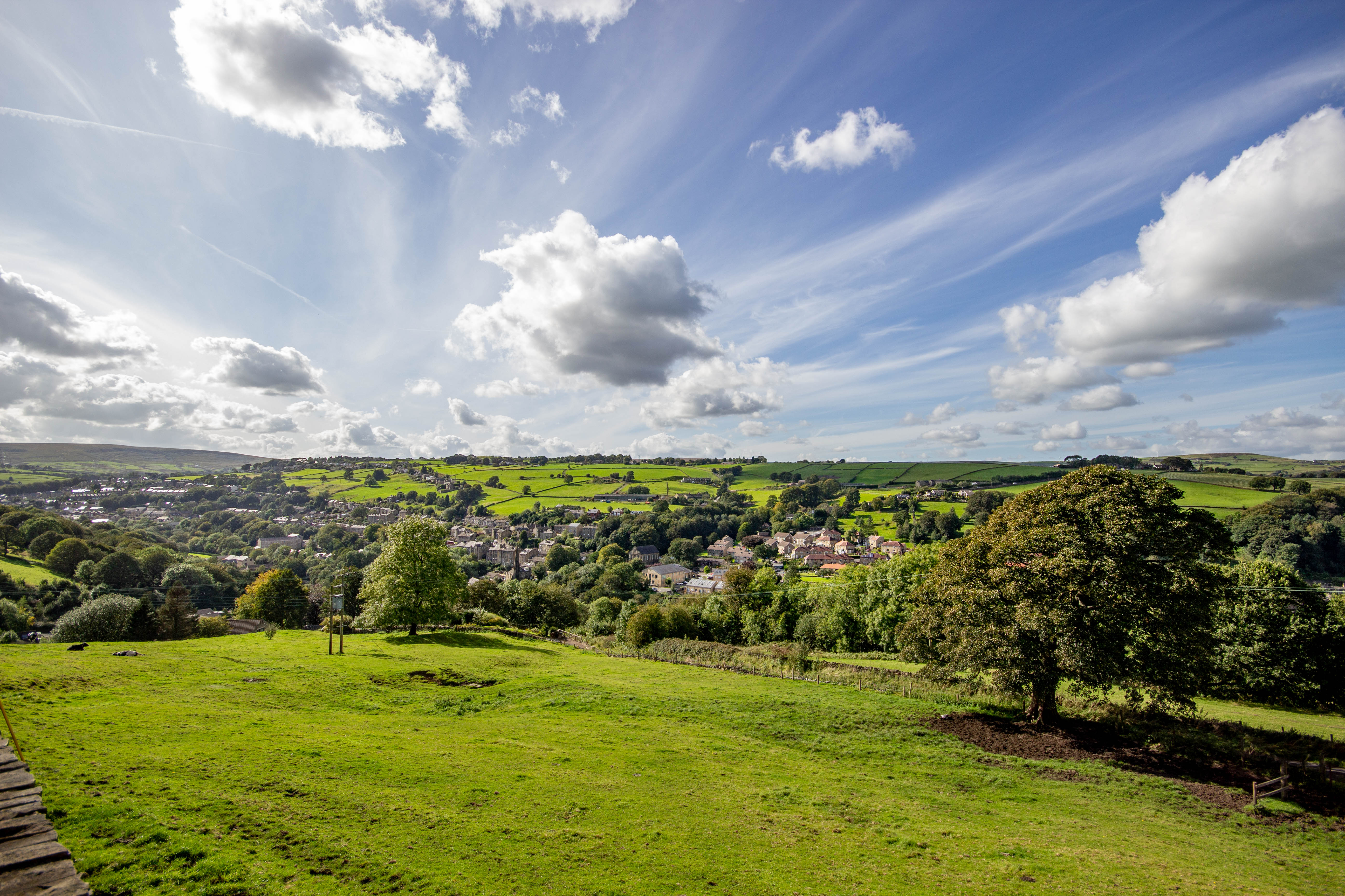 views_over_ripponden