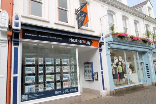 heather-lay-falmouth-office