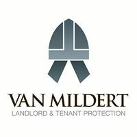 custom affiliate logo
