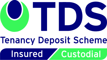 tds_combined_logo_print